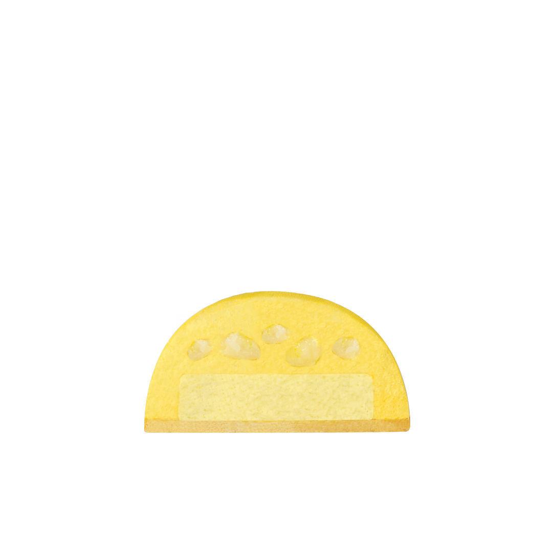 Picture of 梳乎小行星